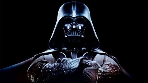 ea_star_wars_darth_vader.0_cinema_640.0