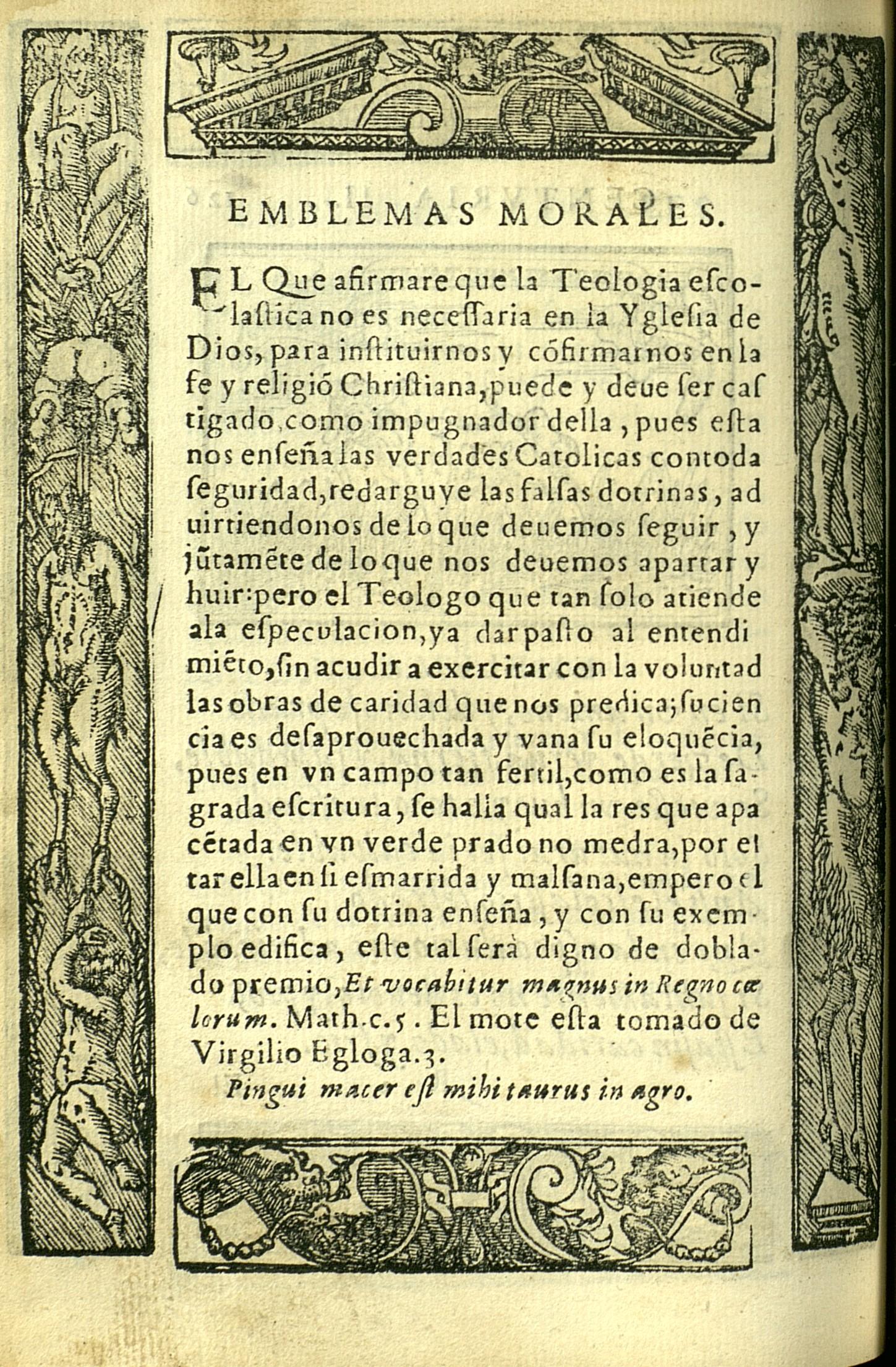 Arame Falado Marcus Fabiano Gonçalves Página 2