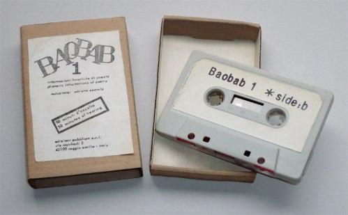 baobab-no1-boxset