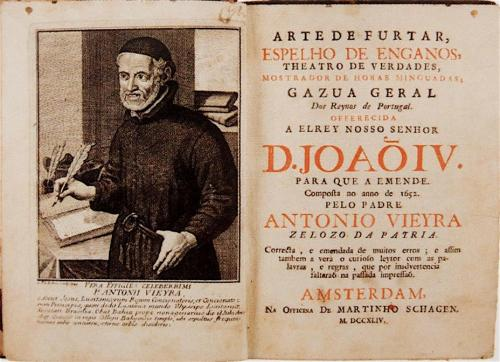 Arte_de_Furtar,_atribuída_ao_Padre_António_Vieira,_1744