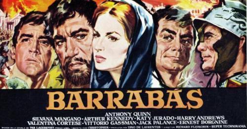 05-barabba_barabbas-457030793-large