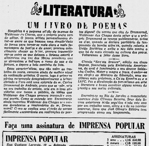 CRÍTICA LIVRO.JPG