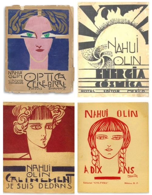 letras-de-nahui-olin-libros-high