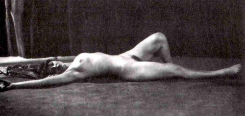 nudeitado